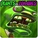 New Plants vs Zombies Ultimate Tips For PC (Windows & MAC)