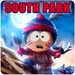 New South Park: The Fractured But Whole Tips For PC (Windows & MAC)