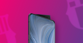 OPPO Reno 5G debuts in Italy with sales starting at the end of July