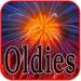 Oldies Radio Stations For PC (Windows & MAC)