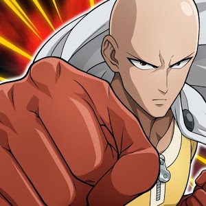 One Punch Man : Road to Hero For PC (Windows & MAC)
