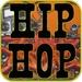 Online Hip Hop Radio For PC (Windows & MAC)