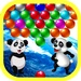 Panda Pop For PC (Windows & MAC)