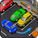 Parking Frenzy Free For PC (Windows & MAC)