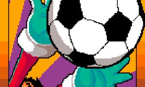 Penalty Hero For PC (Windows & MAC)