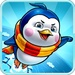 Penguins jump For PC (Windows & MAC)