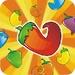 Pepper Frenzy For PC (Windows & MAC)