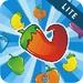 Pepper Panic Crumble Lite For PC (Windows & MAC)