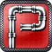 Pipes Plumber For PC (Windows & MAC)