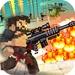 Pixel Gun 3D Battle Grounds For PC (Windows & MAC)