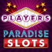Players Paradise Slots For PC (Windows & MAC)