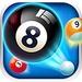 Pool Billiards For PC (Windows & MAC)