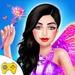 Princess Makeup Dressup Artist For PC (Windows & MAC)