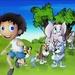 Princess sofia run adventure For PC (Windows & MAC)