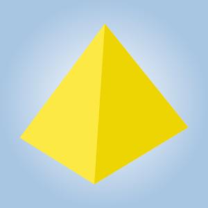 Pyramid 13: Pyramid Solitaire For PC (Windows & MAC)