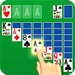 Pyramid Solitaire For PC (Windows & MAC)