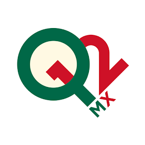 Q12 Trivia | México For PC (Windows & MAC)