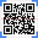 QR & Barcode Scanner For PC (Windows & MAC)