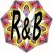 R&B Radios Live For PC (Windows & MAC)