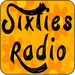 Radio Sixties Free For PC (Windows & MAC)