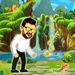 Ramez Adventures For PC (Windows & MAC)