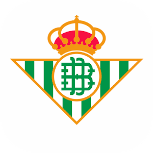 Real Betis Balompié For PC (Windows & MAC)