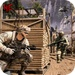 Real Commando Secret Mission For PC (Windows & MAC)