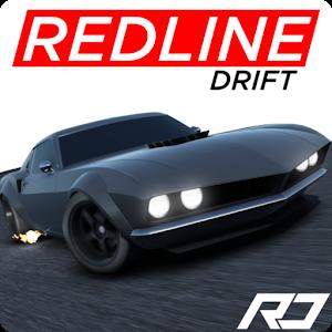 Redline: Drift For PC (Windows & MAC)