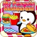 Restaurant Waitress For PC (Windows & MAC)