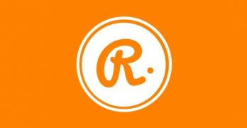 Retrica launches Season 2 with redesign of interface and new features