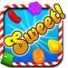 Rewards bonus for Candy Crush Saga For PC (Windows & MAC)