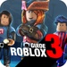 Roblox Guide 3 For PC (Windows & MAC)