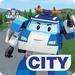 Robocar Poli City Games For PC (Windows & MAC)