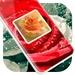 Rose Clock Live Wallpaper For PC (Windows & MAC)