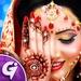 Royal Bridal Mehndi Designs Pedicure Manicure Spa For PC (Windows & MAC)