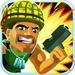 SWAT Terrorist Shooter For PC (Windows & MAC)