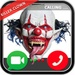 Scary Clown Fake call For PC (Windows & MAC)