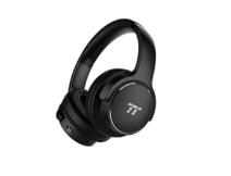 TaoTronics Active Noise Canceling Headphones