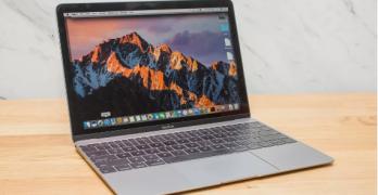 RIP 12-inch Apple MacBook, My Misunderstood Companion