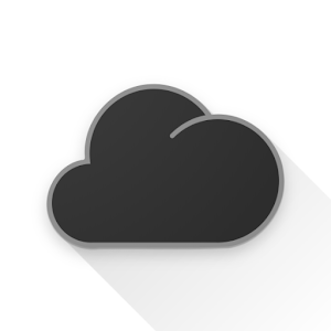 Shadow Weather: Fast. Minimal. Complete Forecasts. For PC (Windows & MAC)