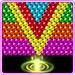 Shoot Bubble For PC (Windows & MAC)