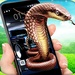 Snake Screen Terrible Joke For PC (Windows & MAC)