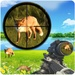 Sniper Fox Hunter 3D For PC (Windows & MAC)