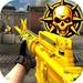 Sniper Gun Shooter For PC (Windows & MAC)