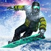 Snowboard Party: World Tour For PC (Windows & MAC)