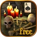 Solitaire Dungeon Escape Free For PC (Windows & MAC)