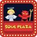 SoulPlaza For PC (Windows & MAC)