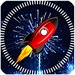 Speed Booster&Junk Cleaner,Phone Cooler For PC (Windows & MAC)