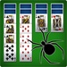 Spider Solitaire Rey For PC (Windows & MAC)