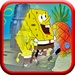 Spongebob Squarpants Adventure For PC (Windows & MAC)